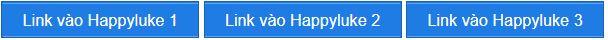 đánh giá nhà cái happyluke - link vào happyluke casinohappyluke