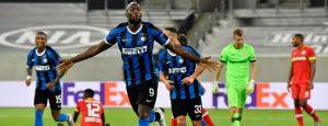 Soi Kèo Nhanh - Inter Milan vs Shakhtar Donetsk