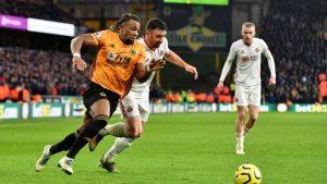 Nhận định soi kèo Sheffield United vs Wolves2