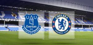 Soi kèo bóng đá Everton vs Chelsea - 3h00 ngày 13/12