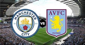Soi kèo Man City vs Aston Villa - 01h00 ngày 21/01/2021