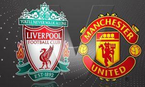Soi kèo Liverpool vs MU - 23h30 ngày 17/1 Đại Chiến Ngôi Đầu Bảng