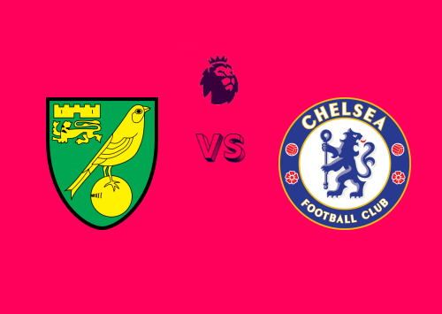 Soi keo bong Norwich vs Chelsea