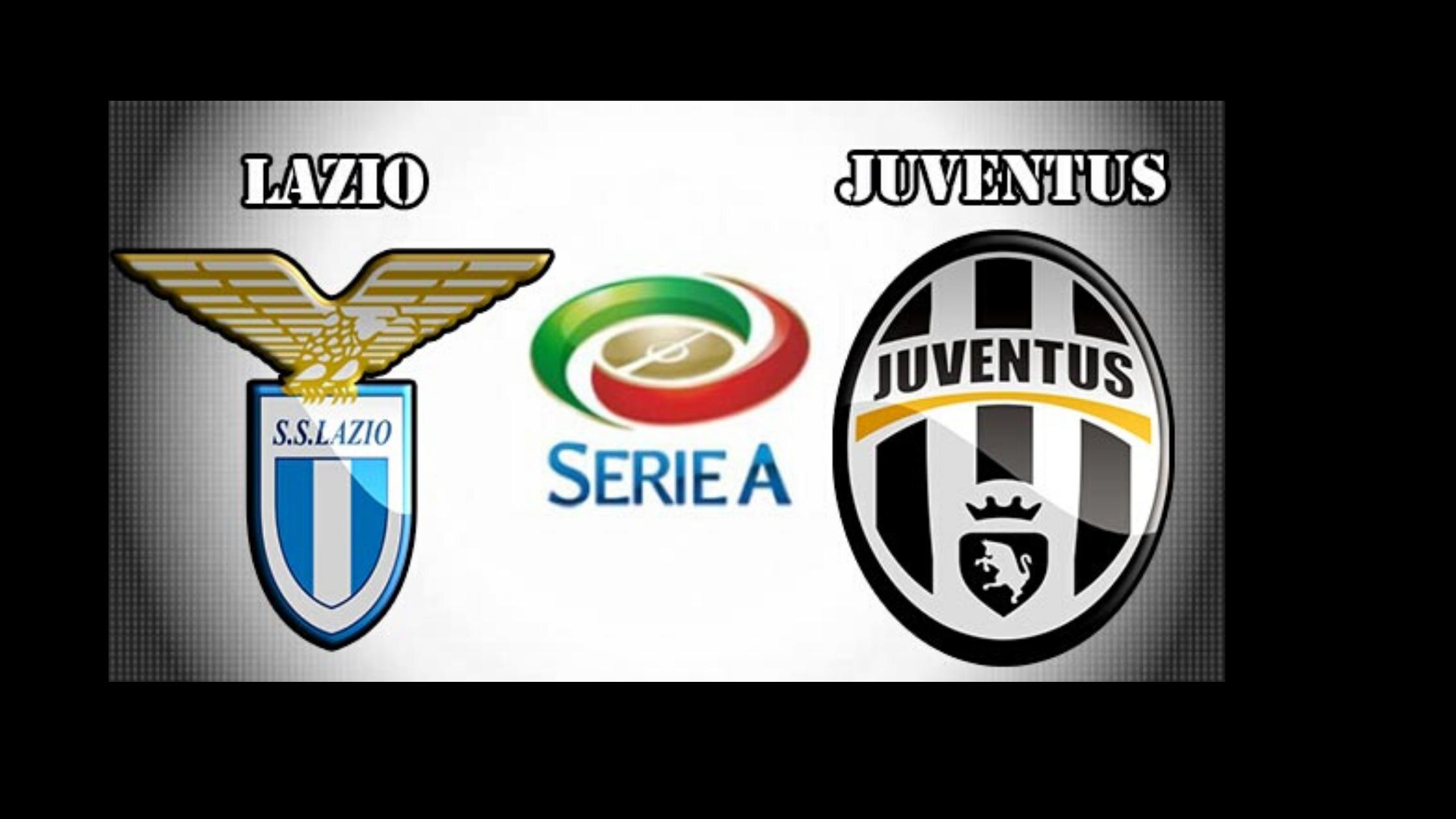 keo nha cai dem nay-Juve vs Lazio