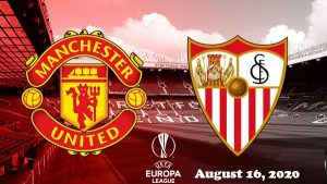 Soi Keo nhanh Manchester United vs Sevilla