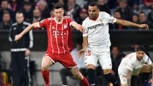 Soi kèo Bayern Munich vs Sevilla 02h00 ngày 25/09/2020