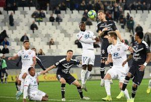 Nhận định Bordeaux vs Lyon, 02h00 ngày 12/09, VĐQG Pháp