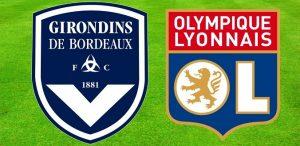 Nhận định soi kèo Bordeaux vs Lyon