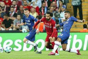 Nhận định soi kèo Chelsea vs Liverpool 22h30 ngày 20/9