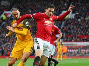 Nhận định soi kèo Brighton vs MU, 01h45 ngày 1/10 - Cúp liên đoàn Anh