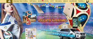 Vegas79 - Sòng bài trực tuyến - Nhà cái cá cược online hàng đầu châu Á