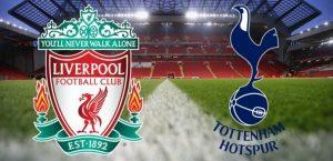 Soi kèo Liverpool vs Tottenham - ngày 17/12/2020
