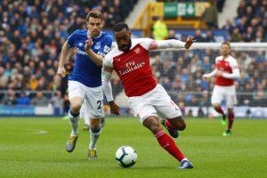 Soi kèo Everton vs Arsenal - 00h30 ngày 20/12 - Vòng 14 Ngoại hạng Anh