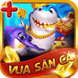 Vuasanca - Đăng ký chơi Vua săn cá - game hot 2020