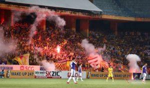 V-League 2021 trở lại: Chờ đợi màn ra mắt của những siêu tân binh