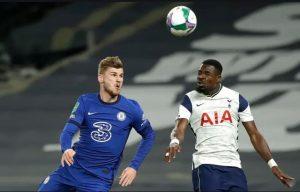 Soi kèo Tottenham vs Chelsea - 3h00 ngày 05/2
