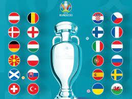 Tin tức Euro, bản tin bóng đá Euro ngày 30/6
