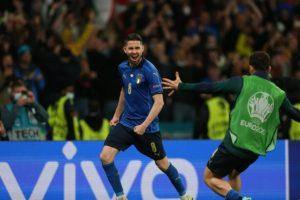 Tin tức Euro 2020 - Chấm điểm Italia - Tây Ban Nha