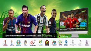 90p.TV - 90p TV Link xem bóng đá trực tuyến
