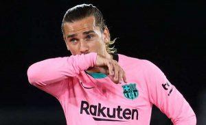 Tin Bóng đá - Chelsea sẵn sàng chi 100 triệu Euro vì Chiesa
