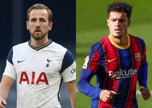 Tin tức chuyển Nhượng bóng đá 4/8 - Chelsea rao bán 11 cầu thủ